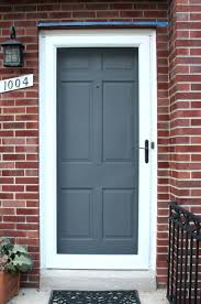 country front doorsArticles with Country Front Doors For Sale Tag Appealing Country