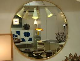 mirror round wall large round wall mirror mirror wall yugioh rulings