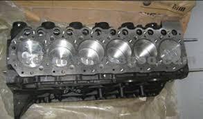 Engine Cylinder Block For Nissan Safari TD42 TD42,China Auto Parts ...