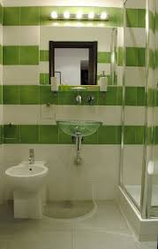Bathroom Remodel Remodels For Beautiful Small And Ideas Color ...