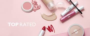 natural collection natural collection is boots own makeup brand middot natural collection top rated