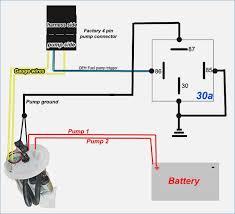 bmw e30 fuel pump wiring diagram wiring diagram for you • bmw e30 fuel pump wiring diagram also plc schematic bmw fuel pump control circuit 2013 bmw