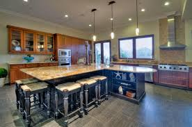 kitchen island storage table new stylish kitchen island storage seating with bookcase under island of kitchen