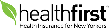 Are you looking for insurance logo design images templates psd or png vectors files? Healthfirst
