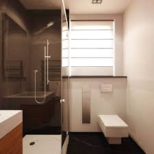Badezimmer Ohne Fenster Hell Gestalten Best Of Bad Wandplatten