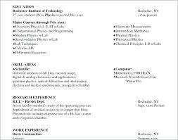 Resume Objective For Medical Billing Best Of Medical Billing Resume Objective Medical Billing And Coding Resume