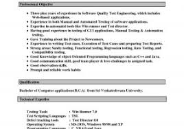 Free Resume Builder Mac Free For You Resume Example Resume Templates