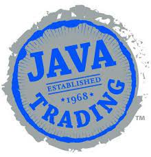 316 likes · 1 talking about this · 183 were here. Java Trading To Launch New Coffee Line At Natural Products Expo East 2018 Business Wire