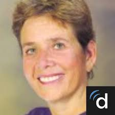 Dr. Eve C. Shapiro, MD   Tucson, AZ   Pediatrician   US News Doctors