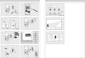 Handleiding Steinel L900 Led Pagina 11 Van 12 Alle Talen