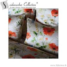 printed pillow cases. Printed Pillow Cases