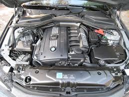 2006 bmw 330i engine diagram wiring diagram expert 2006 bmw 325xi engine diagram wiring diagram datasource 2006 bmw 325i engine diagram wiring diagram toolbox
