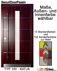 Dreischichtplatte Altholz Bauhaus Kellertür