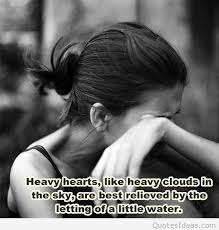 New Sad Crying Quotes Cool Sad Crying Images With Quotes