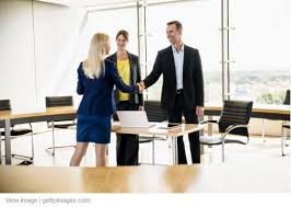 How To Ace A Follow Up Job Interview Hired Group
