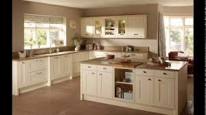 Not Just Kitchen Not Just Kitchen Ideas Ltd Frimley Camberley Youtube