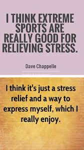 Stress Relief Quotes Best Quotes About Stress Management