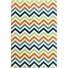 multi colored chevron rug multi colored chevron rug multi colored chevron rug safavieh nantucket multicolored chevron