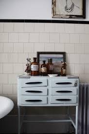 Hospital Medicine Cabinet 39 Best Images About Medicine Cabinets On Pinterest Inredning