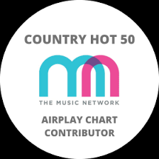Australian Country Radio Charts New Country Radio The Wolf Australia