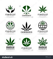Weed Designs Pin On Medical Cannabis