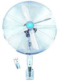 Wall Mount Fan With Remote Control New Wall Mounted Fans With Remote Control 32 Speed Oscillating Wall Mount