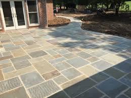 blue stone patio sealer