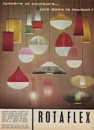 french lighting designers. Vintage French Lighting Advert Via Millie Motts: Home \ Designers O