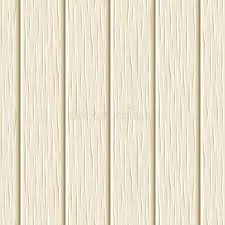 wood plank texture seamless. Download Seamless Beige Wooden Planks Texture. Vector Illustration. Stock - Illustration Of Element Wood Plank Texture
