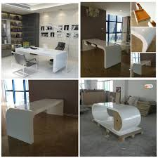 google office furniture. Google Office Desk. Modern Desk Design/google Table Chairs/modern Photos Furniture