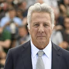 Dustin Hoffman denies fresh allegations of sexual misconduct | Dustin  Hoffman | The Guardian