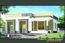 Best Of House Design Decoration Pictures Or Single Floor House ...