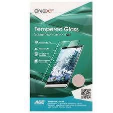 Купить <b>Защитное стекло Onext</b> для Xiaomi Redmi 6/6A ...