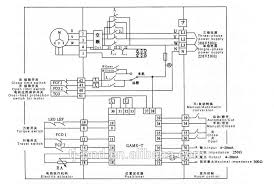reznor wiring diagram facbooik com Commercial Wiring Diagrams heater wiring schematic for overhead commercial garage door wiring commercial electrical wiring diagrams