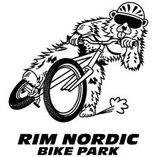 Rim Nordic XC 2019 - OmniGo! Events