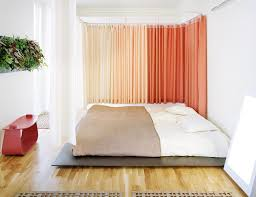 Latest Bedroom Curtain Designs Modest Types Of Curtains And Drapes Cool Design Ideas Bedroom