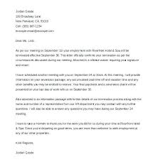 Employee Contract Agreement Template Job Templates Free Word
