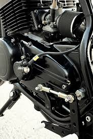 125 best rd, r5 and ds7 images on pinterest motorcycle, cafe 1977 Yamaha Rd 350 Wiring Diagram racing cafè yamaha rd 350 1977 \