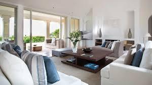 Exklusive Villa Im Top Luxusresort Bei St Tropez Mieten