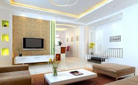 Latest Interior Designs For Living Room Indian Showcase Designs Living Room Studio Unique Showcase Designs