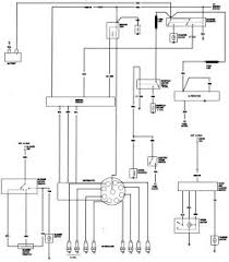 repair guides wiring diagrams wiring diagrams autozone com 1973 cj5 wiring diagram click image to see an enlarged view