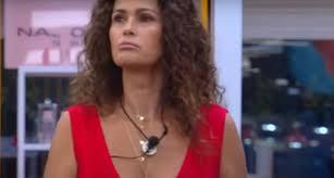 Samantha De Grenet perché è finita con Leonardo Pieraccioni