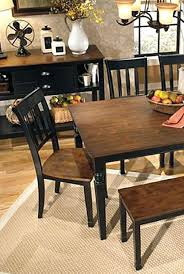 small dining table and chairs dining room table table glass dining room table breakfast table set
