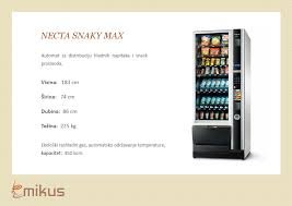 Benefits Of Vending Machines New Benefits Of Vending Machines Best Machine 48