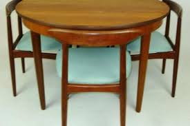 square wood dining table rustic square dining table pedestal leaf solid wood furniture small square dining
