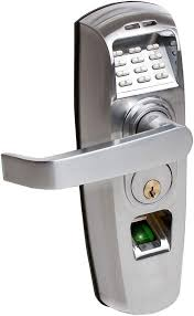 front door keyless entry75 best Keyless Entry Locks images on Pinterest  Keyless entry