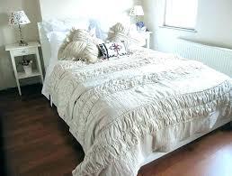 shabby chic queen bedding shabby chic duvet sets shabby chic duvet sets shabby chic bedding sets