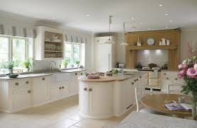 Kitchens Kitchen Stunning Kitchens Design Kitchen Layouts For Small