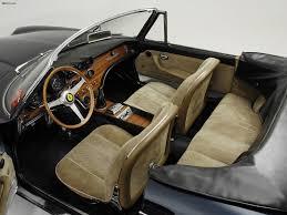 1966 ferrari 365 california spyder £739,200 gbp   sold   london, united kingdom 27 october 2010. Images Of Ferrari 365 California Spyder 1966 67 2048x1536
