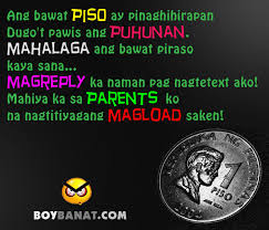 Funny Tagalog Quotes About Beauty Best of Pinoy Funny Quotes And Tagalog Funny Sayings Boy Banat